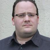 Benjamin Zöller